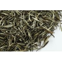 China Pine Needles