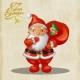 Zestaw Świąteczny