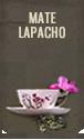 Mate, Lapacho